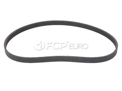 VW Serpentine Drive Belt - Contitech 5PK925