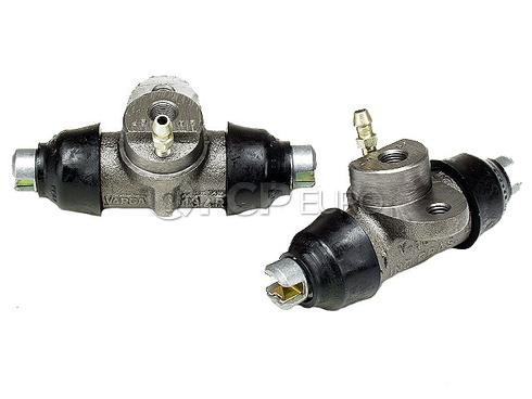 VW Wheel Cylinder (Beetle Karmann Ghia) - TRW 131611055BR