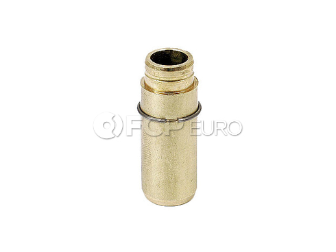 Mercedes Valve Guide - Canyon Components 6010500924A