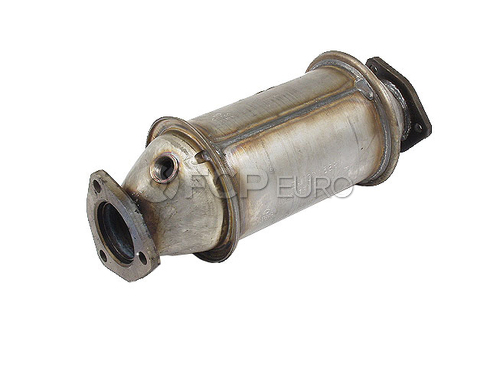 VW Catalytic Converter (Vanagon) - Emico 025131701A