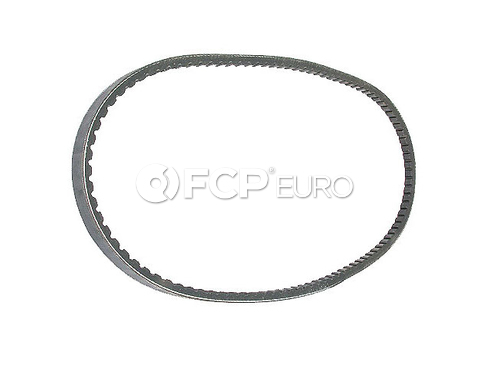 Alternator Drive Belt - Contitech 13X1000