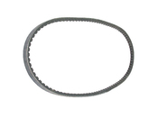 Alternator Drive Belt - Contitech 13X1000