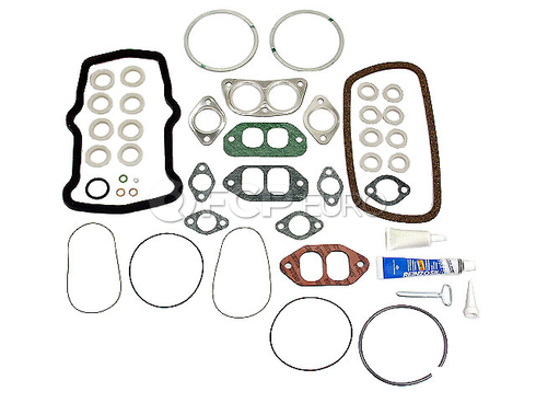 VW Cylinder Head Gasket Set (Vanagon) - Reinz 025198012B