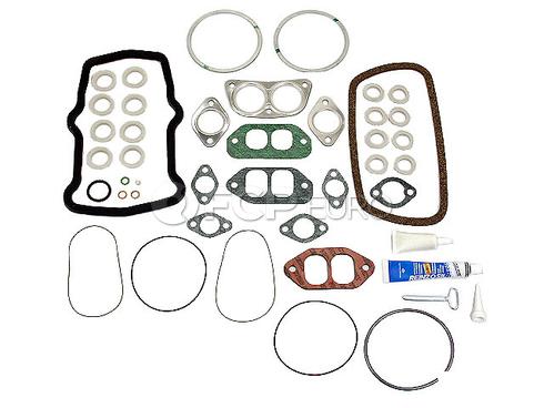VW Cylinder Head Gasket Set (Vanagon) - Reinz 025198012B