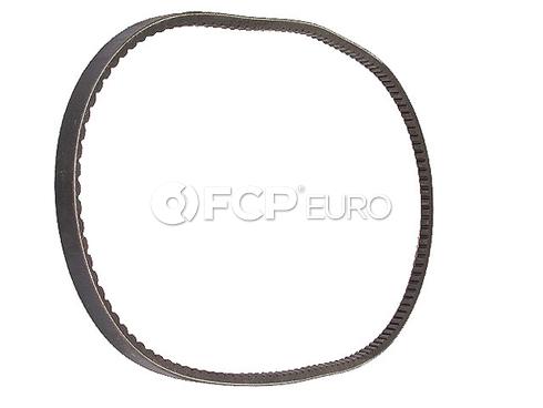 Volvo Power Steering Pump Belt - Contitech 13X1300
