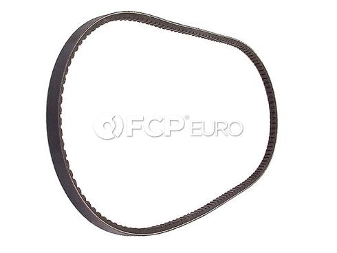 Mercedes A/C Drive Belt (300SEL) - Contitech 13X1475