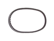 VW Audi Air Pump Belt - Contitech 13X818