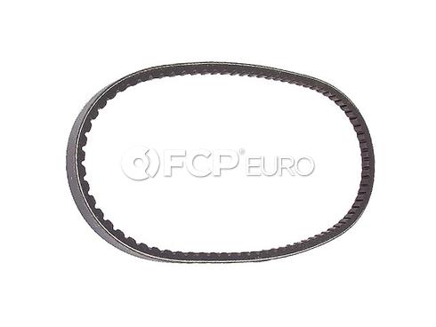 BMW A/C Drive Belt - Contitech 13X838