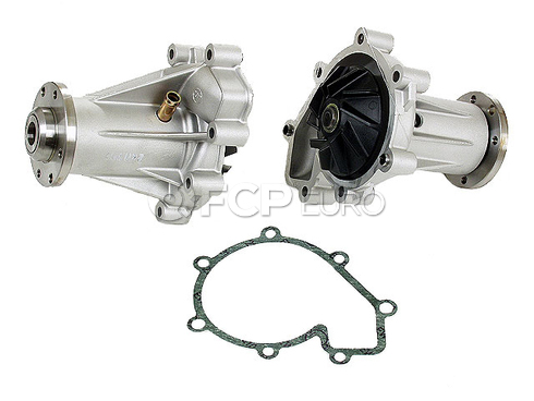 Mercedes Water Pump (E300) - Laso 6052000820LA