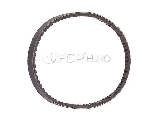 Mercedes A/C Drive Belt - Contitech 13X868