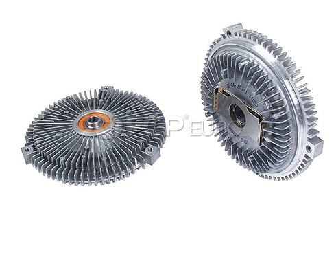 Mercedes Cooling Fan Clutch (E300) - ACM 6062000122A