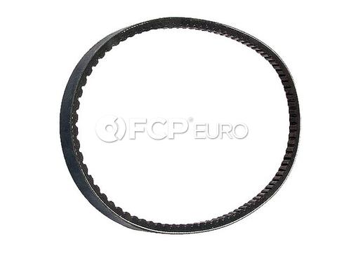 Mercedes A/C Drive Belt - Contitech 13X930