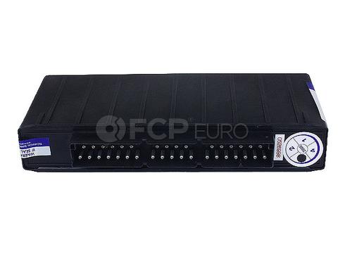 BMW Lighting Control Module - Programa 61358350344R