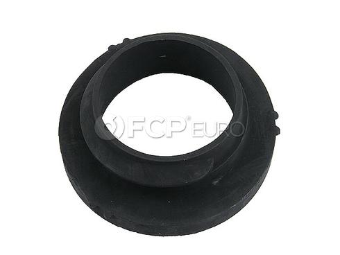 Mercedes Coil Spring Shim - Meyle 1403210784