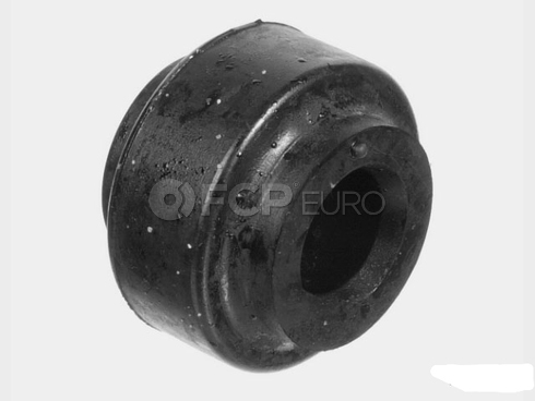 Mercedes Sway Bar Bushing - Meyle 1403230985