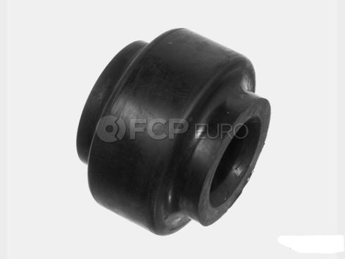 Mercedes Sway Bar Bushing - Meyle 1403231085