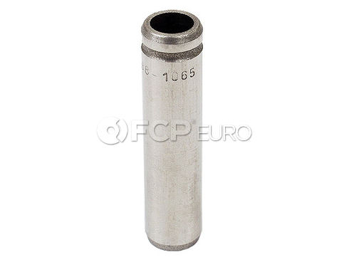 Mercedes Valve Guide (240D 300CD 300TD)- CRP 6160530329