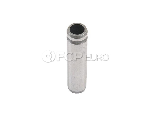 Mercedes Valve Guide - Schoettle 6160530330G
