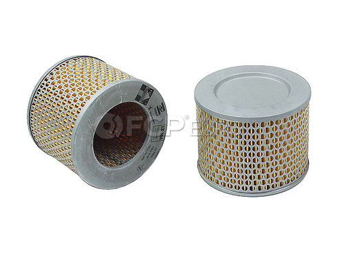 Porsche Air Filter (356A 356 356B 356C 356SC) - Mahle 616088111ML