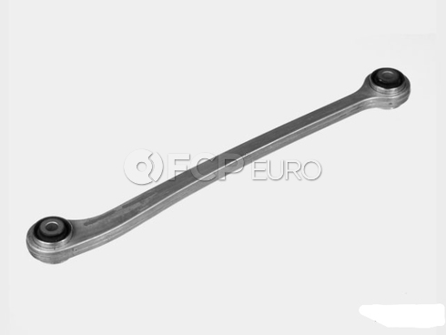 Mercedes Control Arm Rear Lower Front - Meyle 1403503406