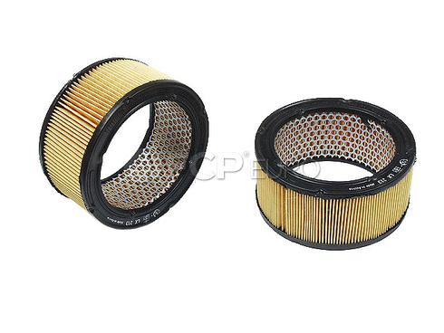 Porsche Air Filter (912) - Mahle 61610893200ML