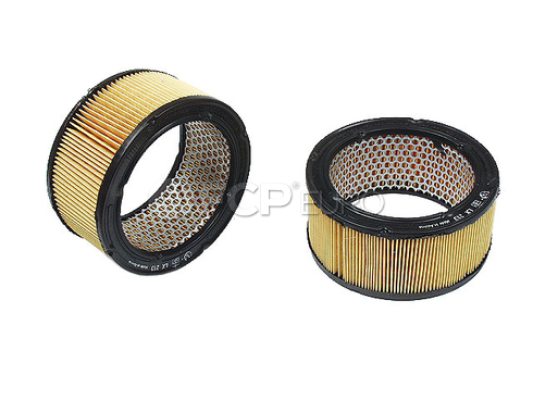 Porsche Air Filter (912) - Mahle 61610893200ML