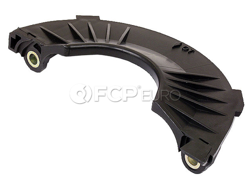 Audi VW Timing Cover - Febi 026109173A