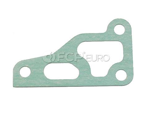 Audi VW Oil Filter Flange Gasket - Reinz 026115441A
