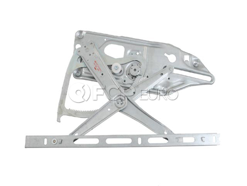 Mercedes Window Regulator - Meyle 1407202946A
