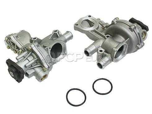 Audi VW Water Pump - Meyle 026121010D