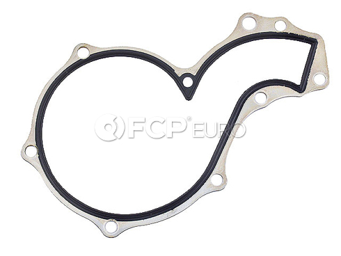 Audi VW Water Pump Gasket - Federal Mogul 026121041P