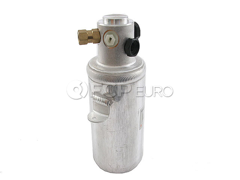 Mercedes A/C Receiver Drier  - Rein 1408300283
