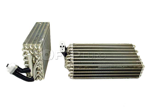 Mercedes A/C Evaporator Core (300SD CL600 S600)- Rein 1408302158A