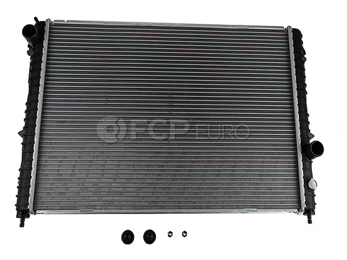 Land Rover Radiator (Discovery) - Nissens 64313A