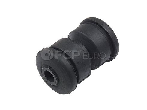 Mercedes Control Arm Bushing - Meyle 1633300075A