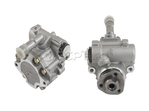 VW Power Steering Pump (Corrado Passat Jetta Golf) Meyle - 6N0145157