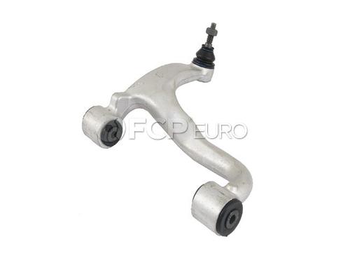 Mercedes Control Arm - Meyle 1633520401