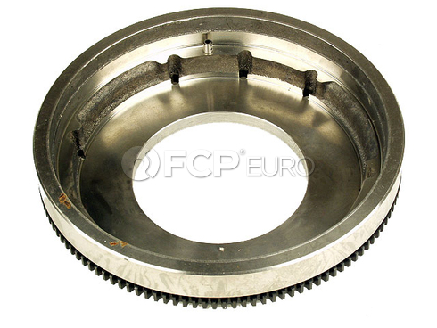 VW Clutch Flywheel (Golf Jetta Cabrio) - Sachs027105271P