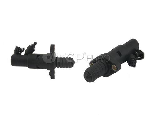 Audi Clutch Slave Cylinder (TT) - FTE 6N0721261A