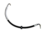 Mercedes Power Steering Pressure Hose (ML320 ML430) - Rein 1634602224A