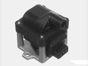 VW Ignition Coil - Meyle 6N0905104