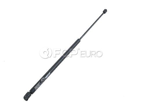 Mercedes Hatch Lift Support - Meyle 1637400345
