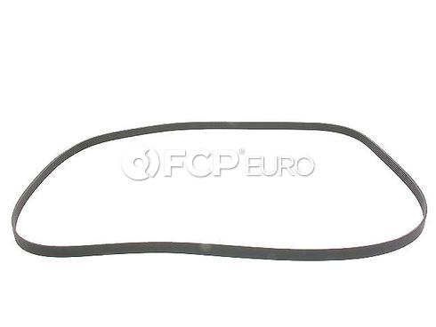 Contitech Serpentine Drive Belt - OEM 6PK2225