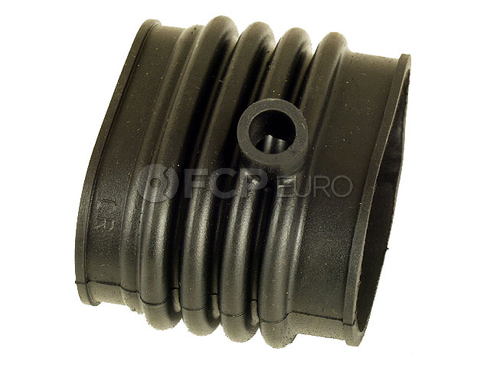 VW Mass Air Sensor Boot (Golf Jetta) - CRP 027133649A