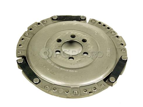 VW Clutch Pressure Plate (Golf Jetta Cabrio) - Sachs 027141026C