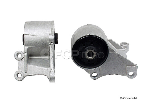 VW Manual Trans Mount (EuroVan Transporter) - Febi 701399201AG