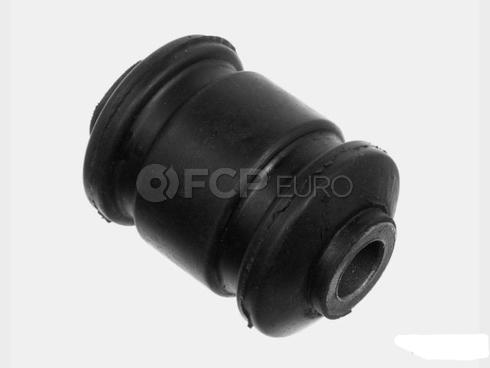 VW Control Arm Bushing (EuroVan Transporter)- Meyle 701407077A