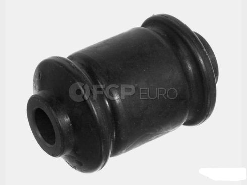 VW Control Arm Bushing (EuroVan Transporter) - Meyle 701407087