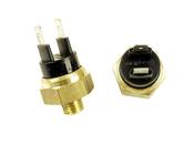 Coolant Temperature Sensor (Cabriolet Jetta Scirocco)- FAE - 027919369B