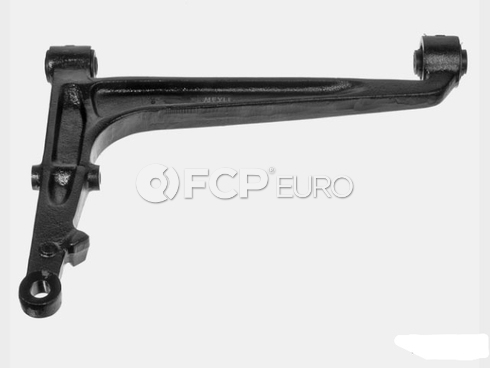 VW Control Arm (EuroVan Transporter) - Meyle 701407152A